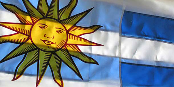 01_Uruguay